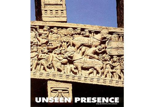 10vidya-dehejia-unseen-presence