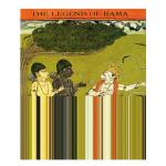 11vidya-dehejia-the-legend-of-rama