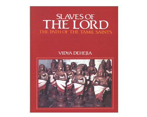 14vidya-dehejia-slaves-of-the-lord