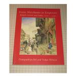 18vidya-dehejia-from-merchants-to-emperors
