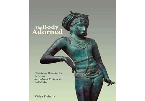 1vidya-dehejia-the-body-adorned
