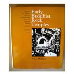 23vidya-dehejia-early-buddhist-rock