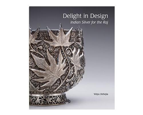 2vidya-dehejia-delight-in-design