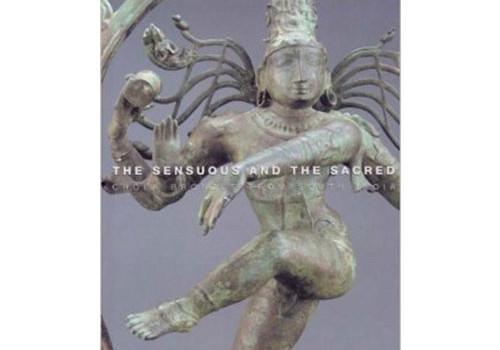 4vidya-dehejia-the-sensuous-the-sacred