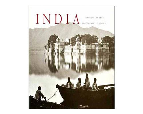 5vidya-dehejia-india-through-the-lens