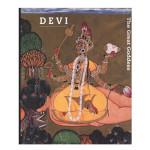 6vidya-dehejia-devi-the-great-goddess