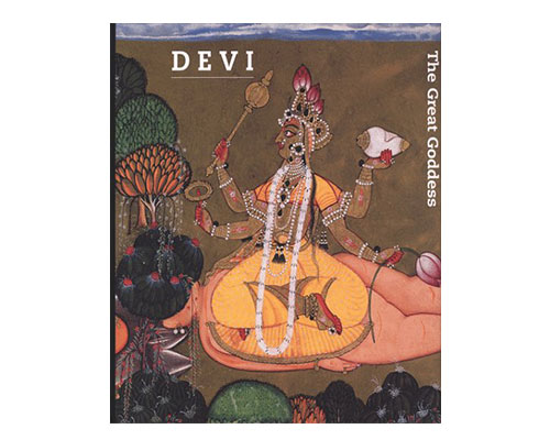 6vidya-dehejia-devi-the-great-goddess