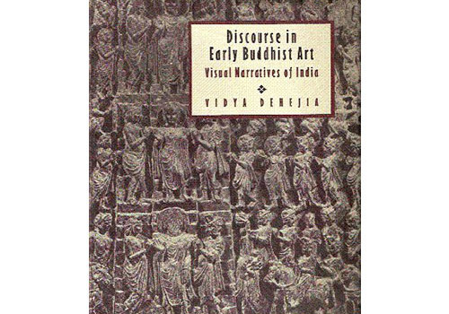 9vidya-dehejia-discourse-in-early-buddhist-art