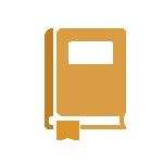 vidya-dehejia-book-150x150