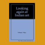 indian-art